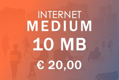 internet-medium2