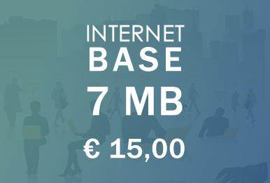 internet-base1
