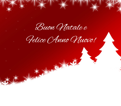 Wireless Internet Service Provider >> Auguri di Buon Natale e Felice 2017 – Digital Telco ...